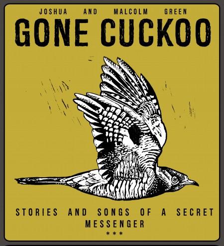 Gone Cuckoo